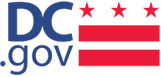 DC Office of the Deputy Mayor for Education